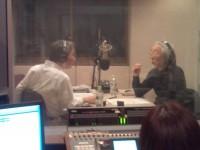 ラジオフォーラム収録20121218