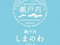 img_top_logo