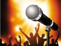 karaoke-vector-illustration-with-silhouettes_270-157902