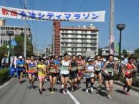 2019マラソン